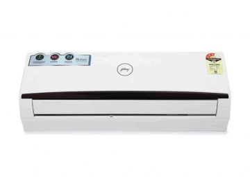 Split Ac on Rent at RentMacha