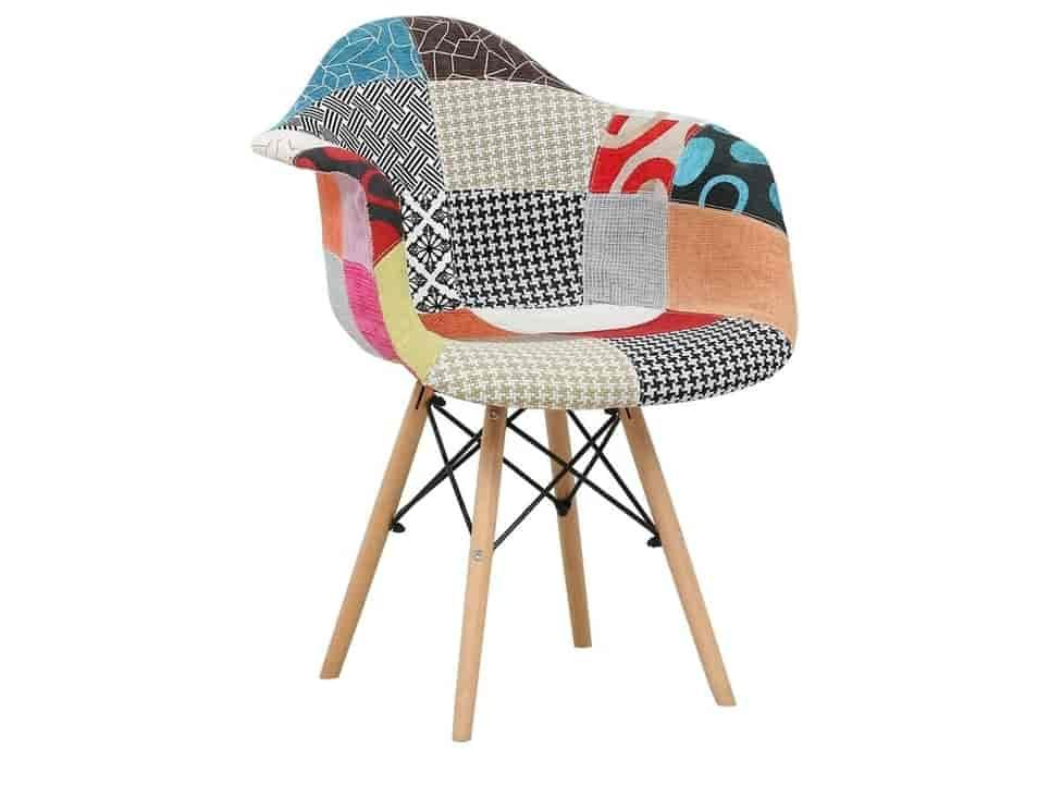 plus_fabric_chair_on_rent_RentMacha_main_image