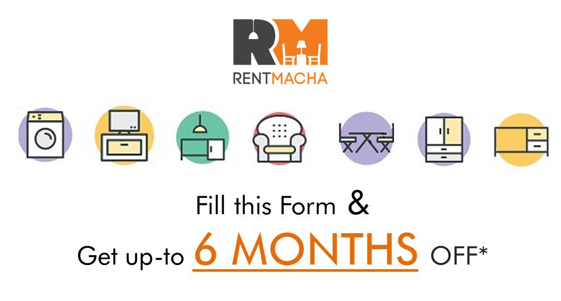 RentMacha-furniture-on-rent-offer