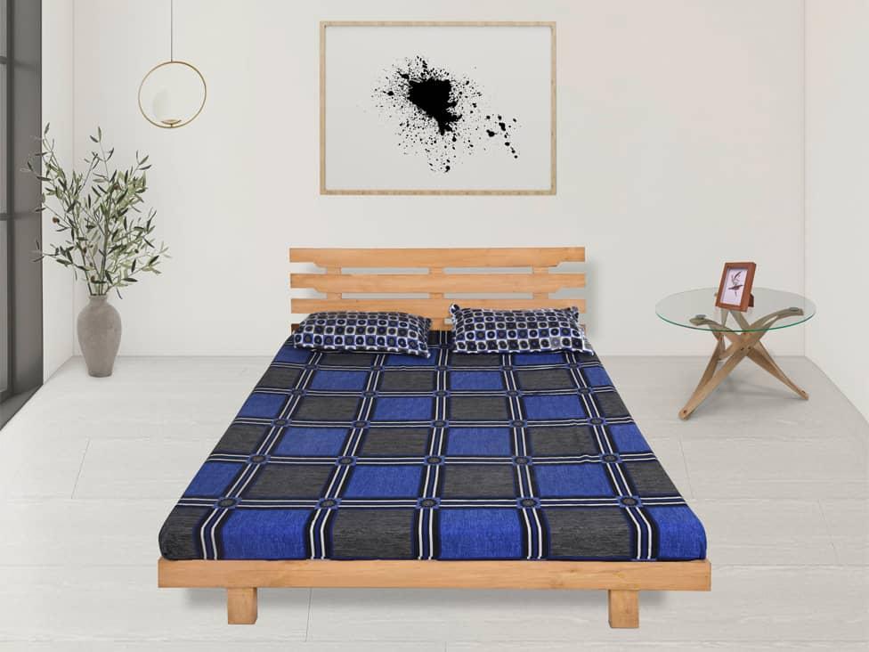 double-wooden-bed-on-rent-in-mumbai-chennai-hyderabad-rentmacha-lifestyle-image-1