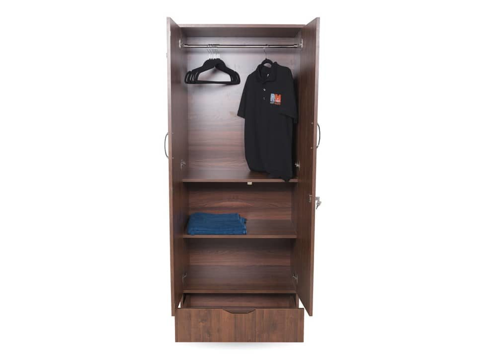 aura-2-door-wardrobe-on-rent-inside-view-image-rentmacha