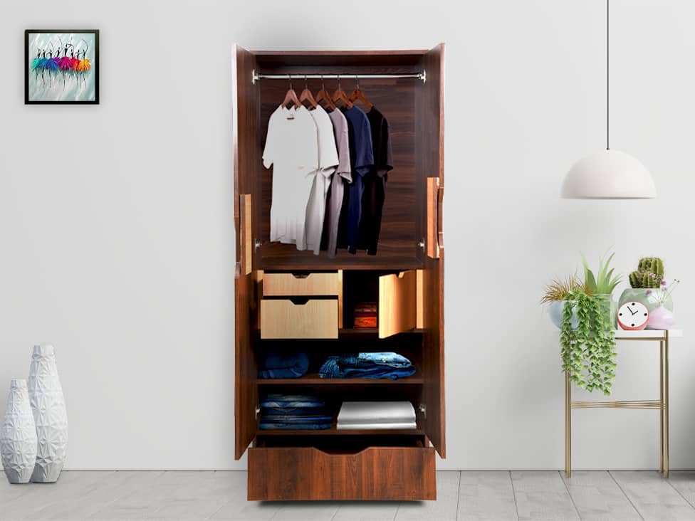 premia-wardrobe-on-rent-chennai-mumbai-hyderabad-rentmacha-lifestyle-image