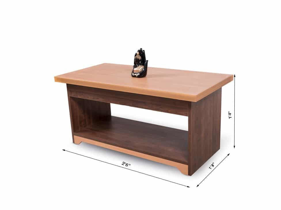 Centre_table_prime_on_rent_mumbai_hyderabad_rentmacha