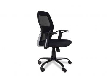 Executive-maxy-chair-on-rent-chennai-mumbai-hyderabad-rentmacha-side1-image
