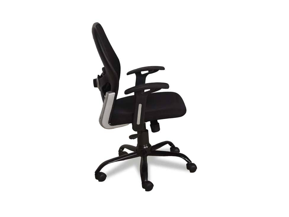 Executive-maxy-chair-on-rent-chennai-mumbai-hyderabad-rentmacha-side2-image
