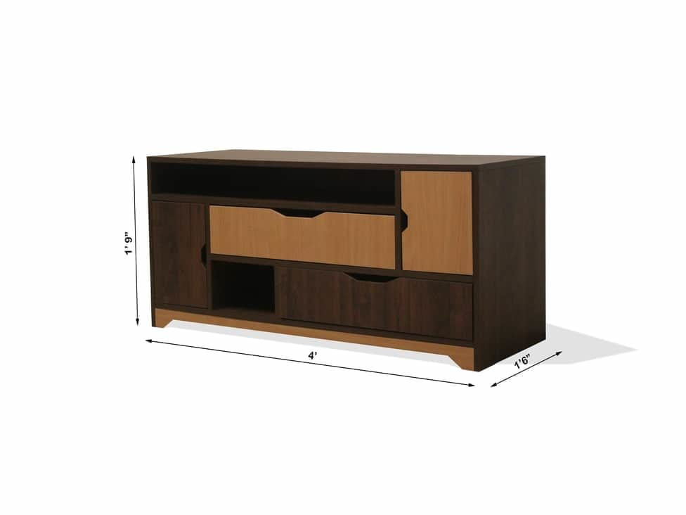 Tello_TV_Unit_on_rent_Mumbai_Hyderabad_Chennai_at_Lowest_Rentals_RentMacha_dimensions