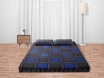 double-mattress-on-rent-in-mumbai-chennai-hyderabad-rentmacha-lifestyle-image