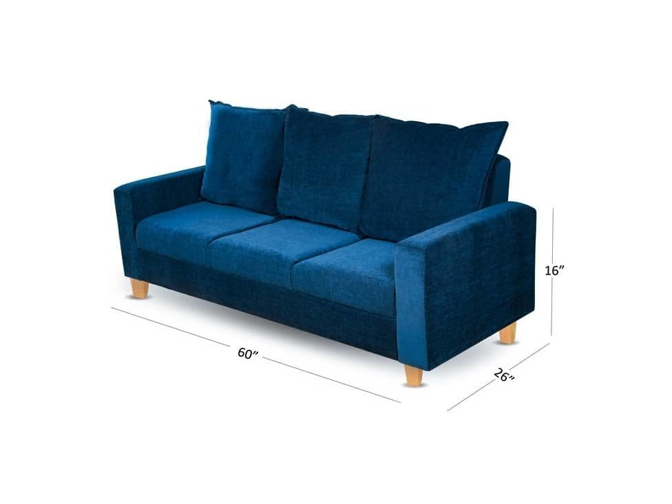 fabric-3-seater-sofa-on-rent-dimensions-image-rentmacha
