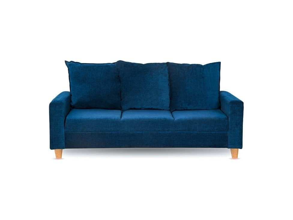 fabric-3-seater-sofa-on-rent-secondary-image-rentmacha