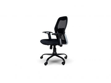 Maxy_Executive_Chair_on_rent_Mumbai_Hyderabad_Chennai_at_Lowest_Rentals_RentMacha | Main Image