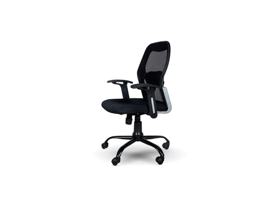 maxy-executive-chair-on-rent-main-image-rentmacha