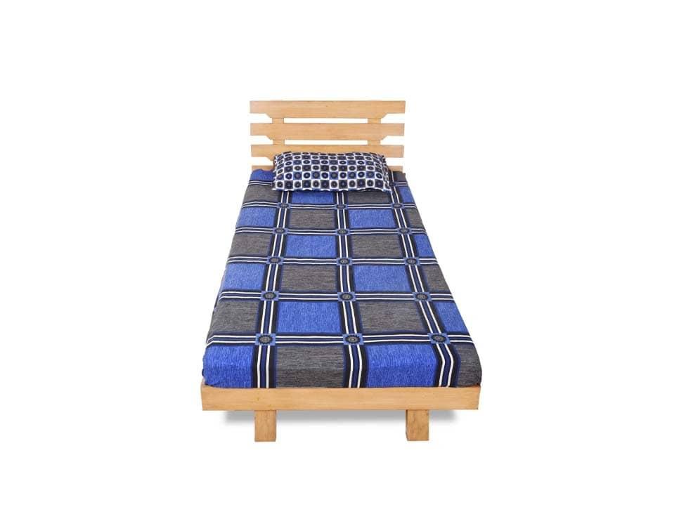 single-wooden-bed-on-rent-in-mumbai-chennai-hyderabad-rentmacha--front-image