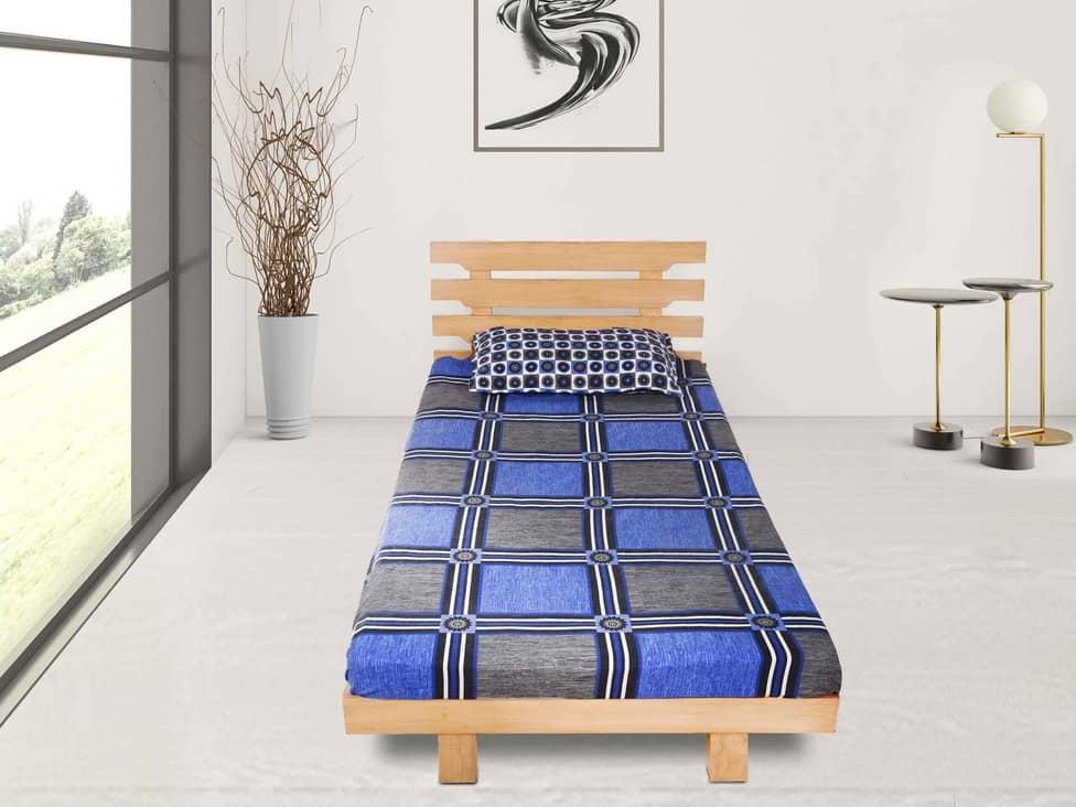 single-wooden-bed-on-rent-in-mumbai-chennai-hyderabad-rentmacha-lifestyle-image