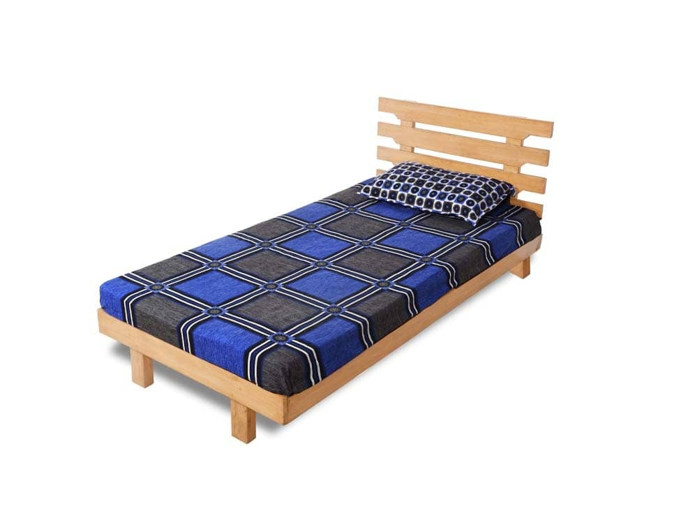 single-wooden-bed-on-rent-in-mumbai-chennai-hyderabad-rentmacha-side-image