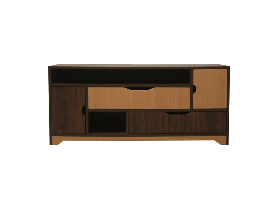 tello-tv-unit-on-rent-main-image-rentmacha