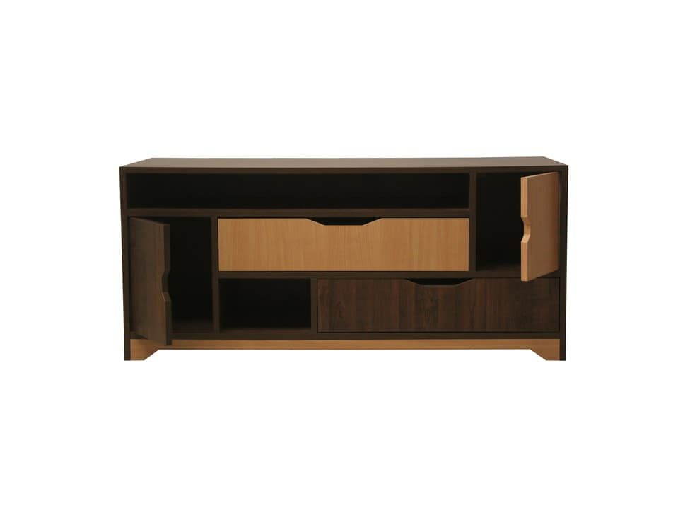 tell-tv-unit-on-rent-secondary-image-rentmacha