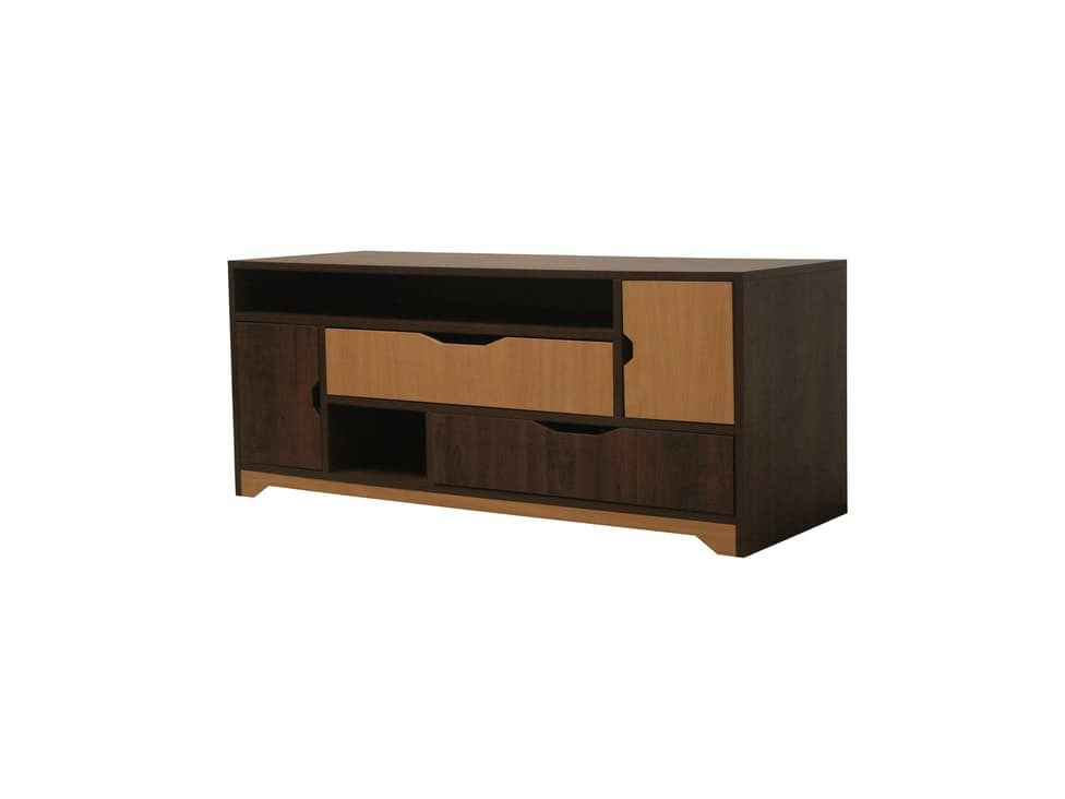 tell-tv-unit-on-rent-side-image-rentmacha