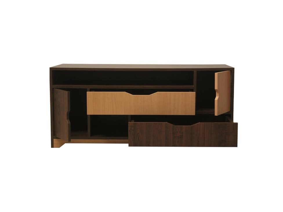 tello-tv-unit-on-rent-inner-image-rentmacha