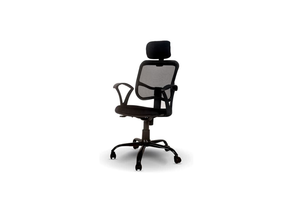 venus-executive-chair-on-rent-Side-Image-2-RentMacha