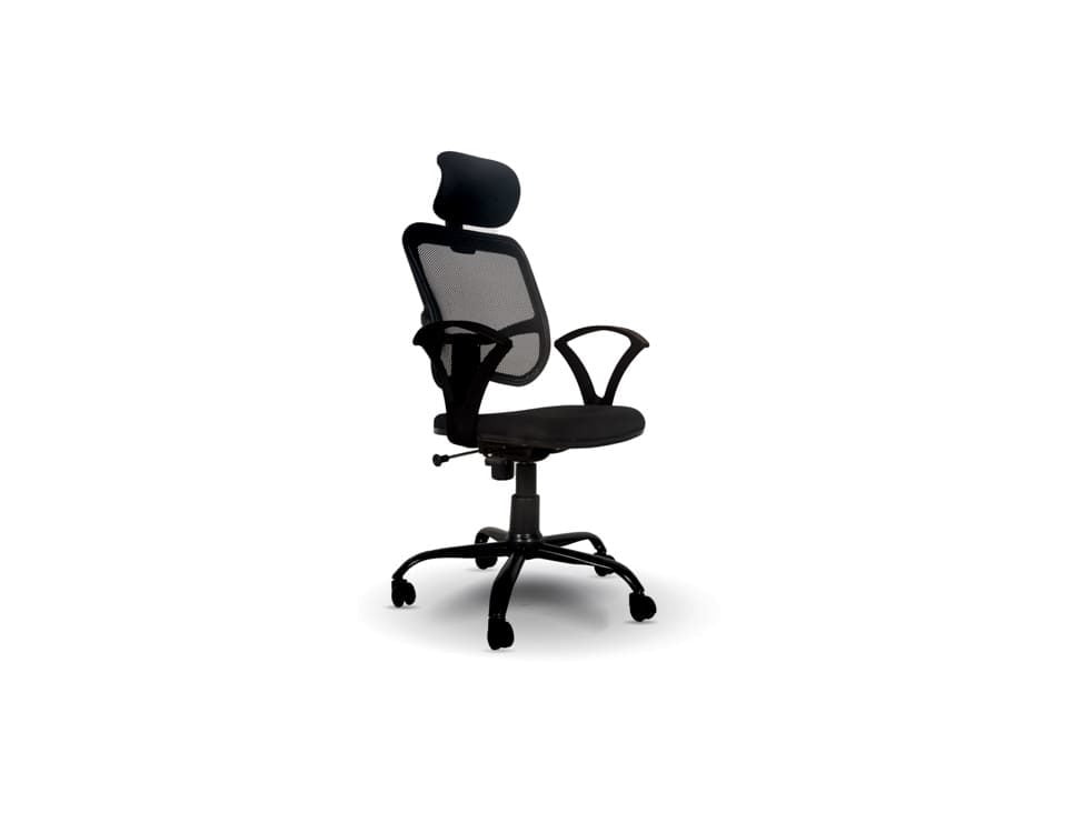 venus-executive-chair-on-rent-main-image-RentMacha