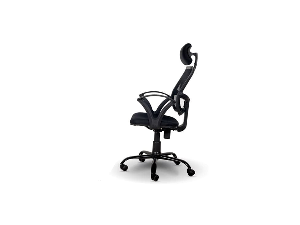 venus-executive-chair-on-rent-side-image-1-RentMacha