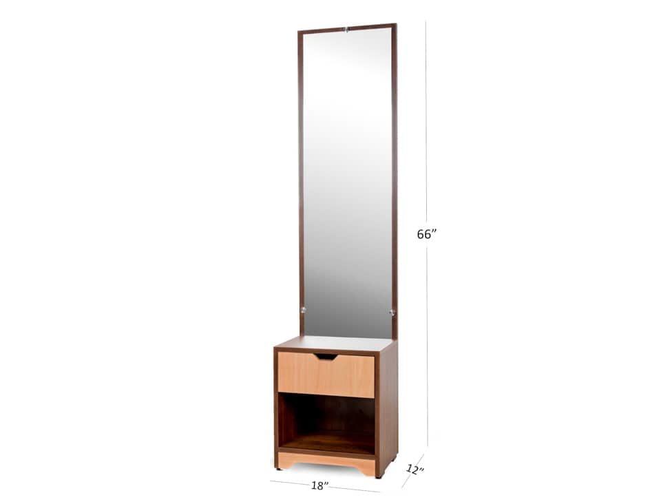 wonder-dressing-table-prime-on-rent-dimension-image-rentmacha