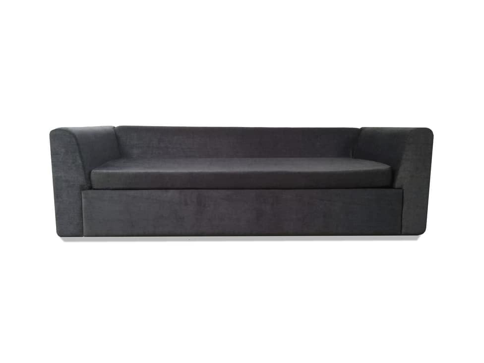 maharaja-sofa-cum-bed-on-rent-front image