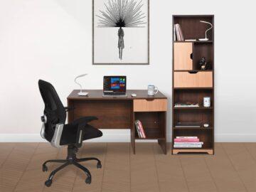essential-plus-study-furniture-package-on-rent-mumbai-chennai-hyderabad-rentmacha-lifestyle-image