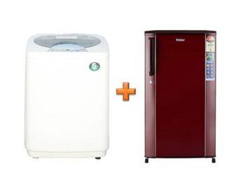 single-door-fridge-washing-machine-combo-appliances-on-rent-mumbai-chennai-hyderabad-rentmacha